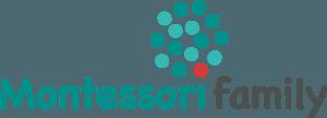 Montessorifamily — Educatrice Montessori AMI