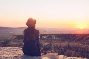 montessorifamily — Je me présente