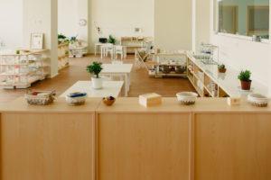 montessorifamily — la vie pratique
